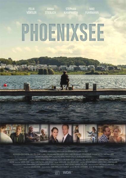 phoenixsee_plakat