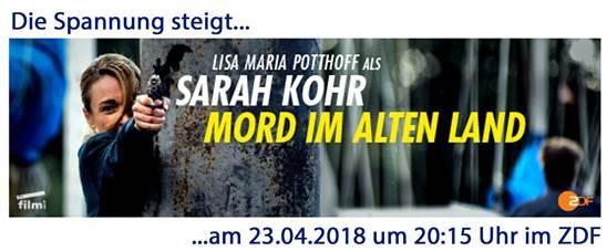 Sarah Kohr_Mailheader